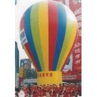 China Cool Air Balloon Bal 001 on sale