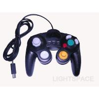 E3G-501 GC Game controller Manufactures