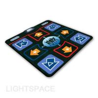 E3D-002 PC USB Dance Pad Manufactures