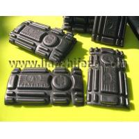 Apparel accessories EVA kneepad A-14 Manufactures