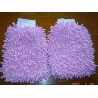 China > Car Cleaning Products Art.cleaning mitt on sale
