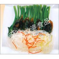 Lucky Preserved Egg and Bean Vermicelli Manufactures