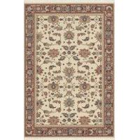Area Rugs Manufactures