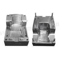 plastic chair mould003 Manufactures