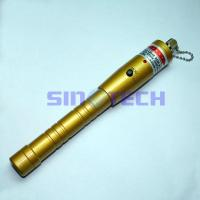 Fiber Inspection/Cleaner Product