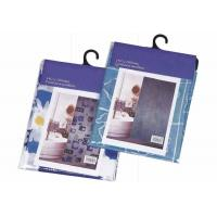 Buy cheap POLYESTER SHOWER CURTAIN from wholesalers