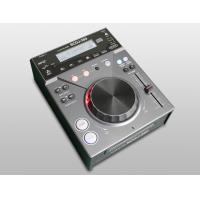 Single CD Player Manufactures