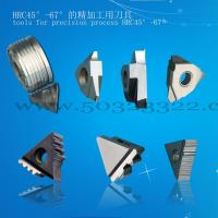 threading insert Manufactures