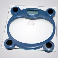 Buy cheap Electronic Health Scale 20FCL:4530PCS from wholesalers