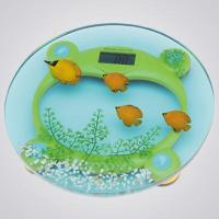 Buy cheap Electronic Health Scale 20FCL:3060PCS from wholesalers