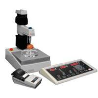TSS egg quality system shell strength and packaging analyser -  QC-SPA Manufactures