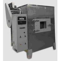 Buy cheap National  Mfg ROTARY HEARTH TEST BAKING OVEN -  - from wholesalers
