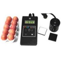 TSS egg quality system shell colour reflectometer -  Shell colour - QCR Manufactures
