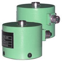 Buy cheap S-Beam Load Cells from wholesalers