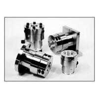 Buy cheap Tension transducer Tension Transducer--Tension transducer--CTensiontransducer from wholesalers