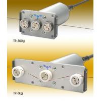 Buy cheap Tension transducer Tension Transducer--Tension transducer--TRThreerollertype from wholesalers