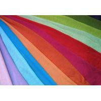 Buy cheap Knitted fabric COTTON SINGLE JERSEY from wholesalers