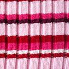 Buy cheap Knitted fabric RAYON SPANDEX 2*2 RIB from wholesalers