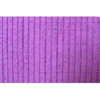 Buy cheap Knitted fabric COTTON RIB from wholesalers
