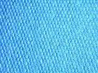 Buy cheap Knitted fabric t/c french terry fabric from wholesalers