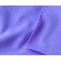 Buy cheap Knitted fabric 100%t french terry fabric from wholesalers