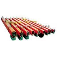 BHFS-powerail enclosed conductor system Manufactures