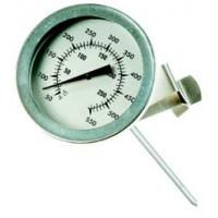 LaboratoryThermometer Manufactures