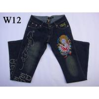 womens 003 Manufactures
