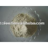Freeze Dried Vegetables Powder Freeze Dried Cauliflower Powder Manufactures
