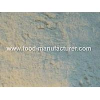 Freeze Dried Vegetables Powder Freeze Dried Potato Powder Manufactures