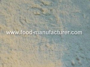 Quality Freeze Dried Vegetables Powder Freeze Dried Potato Powder for sale