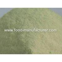 Freeze Dried Vegetables Powder Freeze Dried Cabbage Powder Manufactures