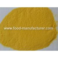 Freeze Dried Vegetables Powder Freeze Dried Pumpkin Powder Manufactures