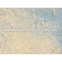 Freeze Dried Vegetables Powder Freeze Dried Garlic Powder Manufactures