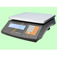 Quality WA series weighing scale for sale