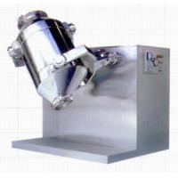 HDTypeThree-dimensionalMixer Manufactures