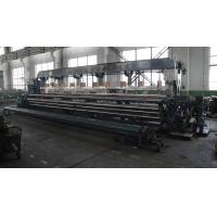 Geotextile Weaving Machine Manufactures