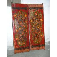 Screens Product Name :ZX1984 L120XW6XH188CM