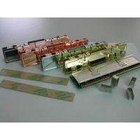 China Thermal Solution for Memory on sale