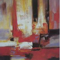 Buy cheap Abstract Oil Painting  No.:161349 from wholesalers