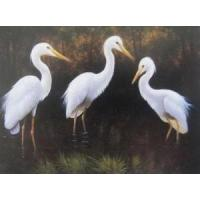 Buy cheap Animal Oil Painting  No.:161130 from wholesalers