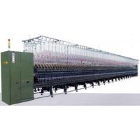 FA506 Ring Spinning Frame Manufactures