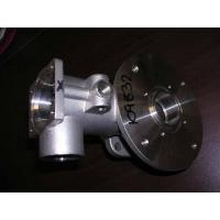 Buy cheap Product of Precision Machined from wholesalers