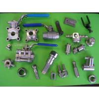 Buy cheap Precision Castings/Minisize Precision Castings from wholesalers