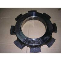 Buy cheap Hammers and Crusher Wheel/Ring of Wear Resistant Casting Steel from wholesalers