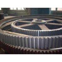 Buy cheap Spare part of Mill and Kiln from wholesalers