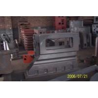 Buy cheap Large Casting Steel/Iron from wholesalers