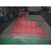 Buy cheap Grey Iron/ Ductile Iron Casting from wholesalers
