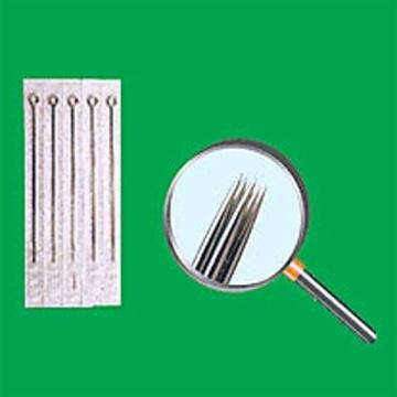 Quality Round Liner Tattoo Needles for sale