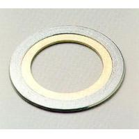Metal Wound Gasket Manufactures